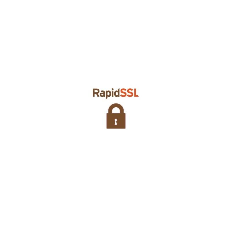 Rapidssl Certificates Super Fast Cheap