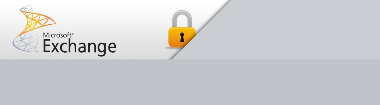 Zaštita za Microsoft Exchange